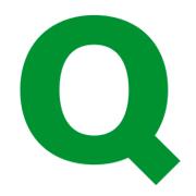 logotipo de DETERVIC SA