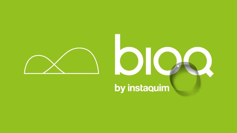 Bioq Productos de limpieza biológicos