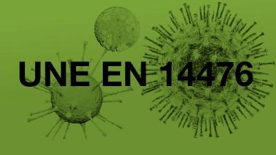 UNE-EN-14476
