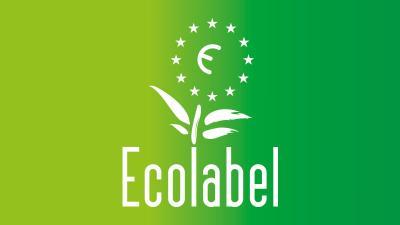 Instaquim renouvelle la certification Ecolabel de ses produits Eco gras, Eco sol, Eco net et Eco Top