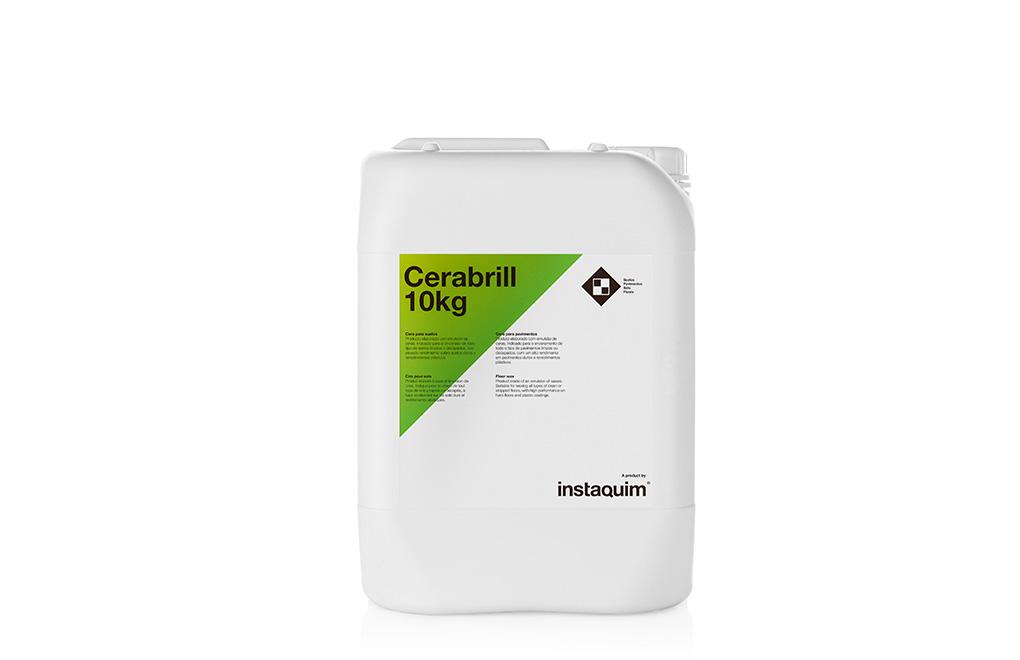 Cera para suelos productos de limpieza industrial y - Cera para suelos ...