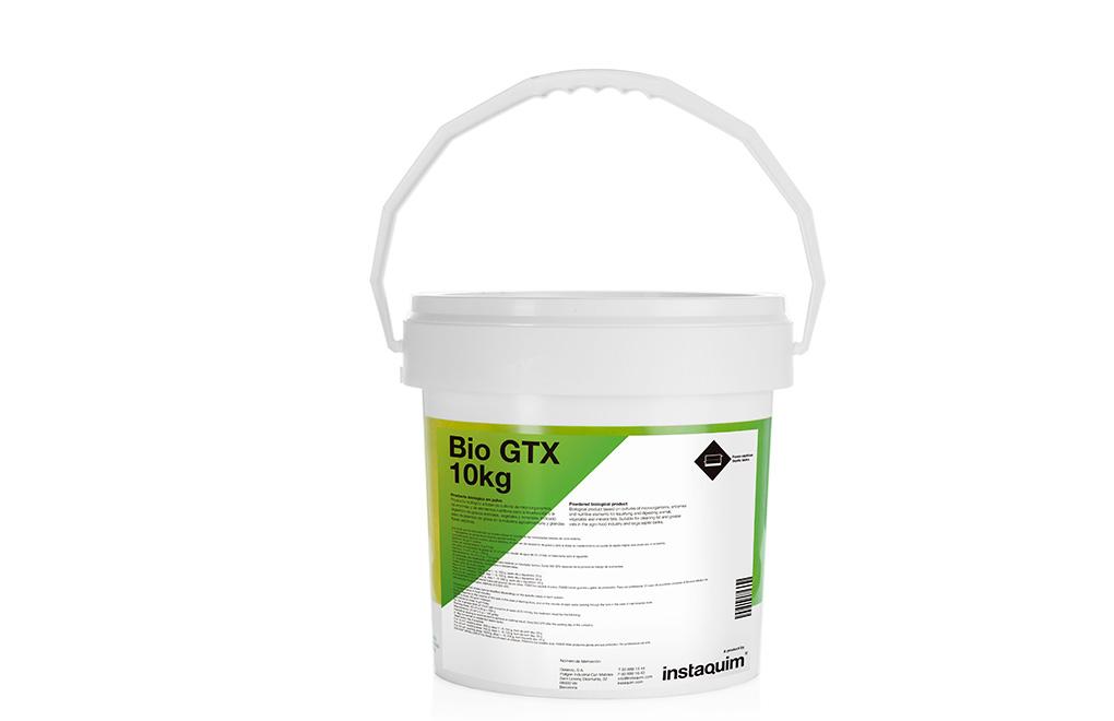 Producto biol gico en polvo para fosas s pticas - Productos para fosas septicas ...