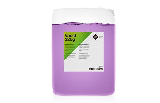 Vacid
