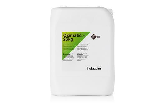 Oximatic +