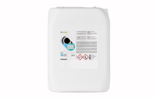 Clormatic
