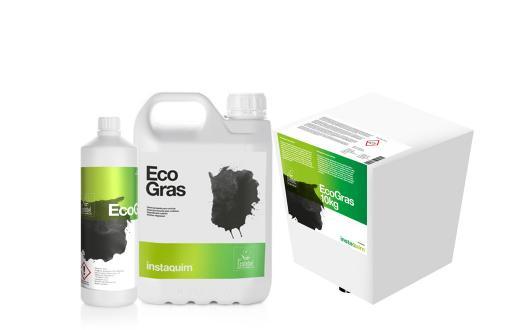 Eco Gras