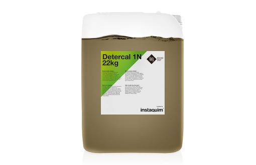 Detercal 1N