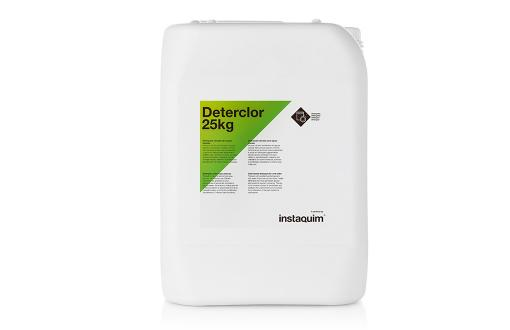 Deterclor
