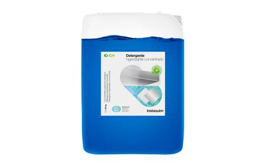 IQ-C/4