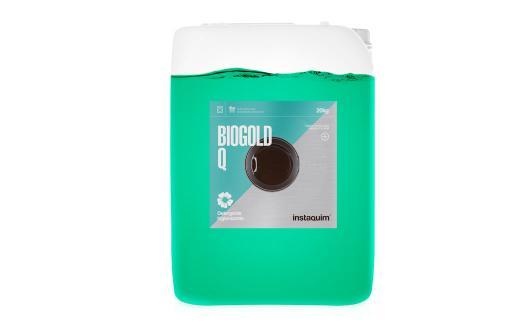 Biogold Q