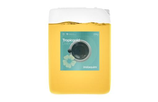 Tropicgold