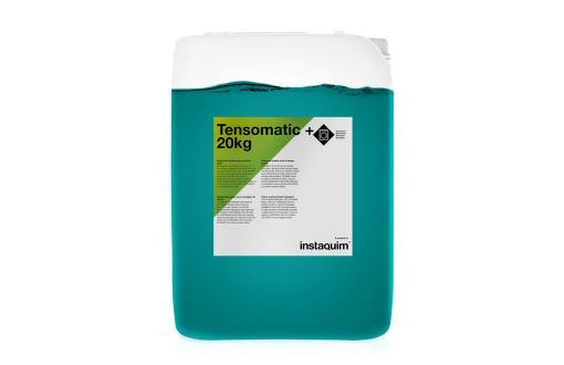 Tensomatic +