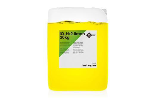 IQ-H/2 limón