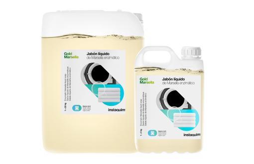 Gold Marsella