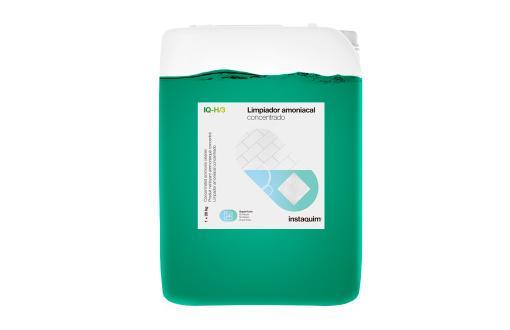 IQ-H/3