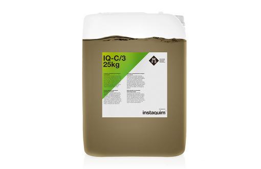 IQ-C/3