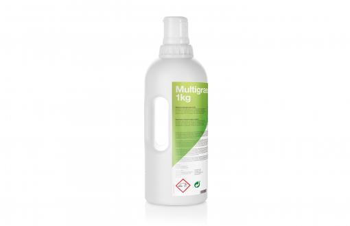 Multigrass