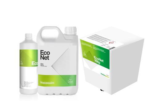 Eco Net