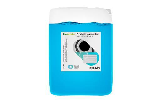 Tensomatic
