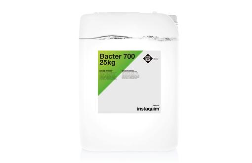 Bacter 700