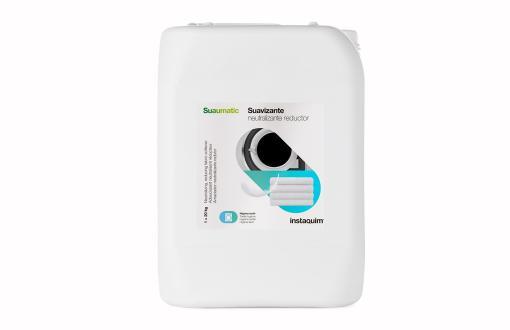 Suaumatic